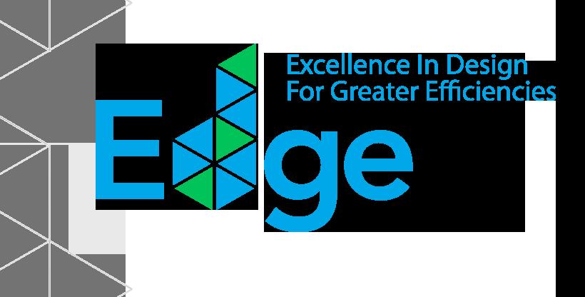 Certificação EDGE - Chemin Engenharia